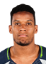Cary Williams Contract Breakdowns