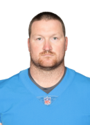 Bryan Bulaga Contract Breakdowns