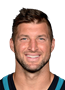 Tim Tebow Contract Breakdowns