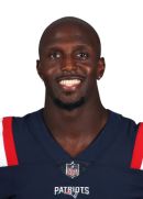 Devin McCourty Contract Breakdowns