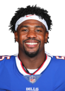 Jerry Hughes Contract Breakdowns