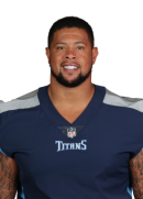 Rodger Saffold Contract Breakdowns