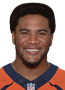 T.J. Ward Contract Breakdowns