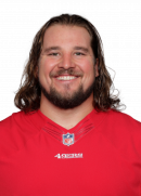Zane Beadles Contract Breakdowns