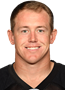 Toby Gerhart Contract Breakdowns