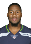 Carlos Dunlap Contract Breakdowns