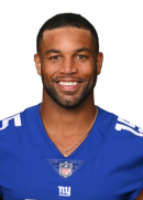 Golden Tate Contract Breakdowns