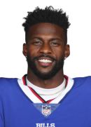 Emmanuel Sanders Contract Breakdowns