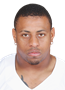 Greg Hardy Contract Breakdowns