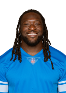 LeGarrette Blount Contract Breakdowns