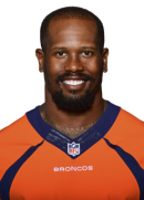 Von Miller Contract Breakdowns