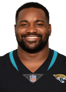 Marcell Dareus Contract Breakdowns
