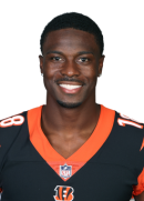 A.J. Green Contract Breakdowns