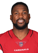 Patrick Peterson Contract Breakdowns
