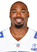 Tyron Smith Contract Breakdowns