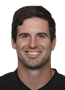 Christian Ponder Contract Breakdowns