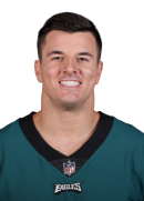Ryan Kerrigan Contract Breakdowns