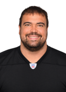 Stefen Wisniewski Contract Breakdowns