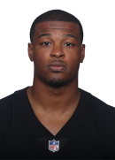Marcus Gilchrist Contract Breakdowns