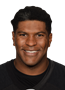 Julius Thomas Contract Breakdowns
