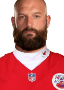 Anthony Sherman Contract Breakdowns