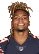 Buster Skrine Contract Breakdowns