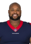 Marcus Cannon Contract Breakdowns