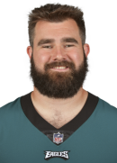 Jason Kelce Contract Breakdowns