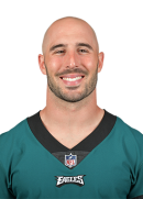 Chris Maragos Contract Breakdowns