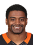 Karlos Dansby Contract Breakdowns