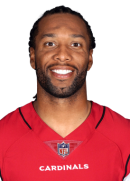 Larry Fitzgerald Contract Breakdowns