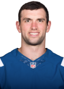 Andrew Luck Contract Breakdowns