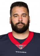 Matt Kalil Contract Breakdowns