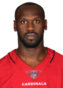 Chandler Jones Contract Breakdowns