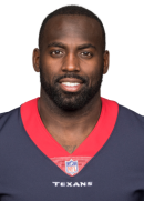 Whitney Mercilus Contract Breakdowns