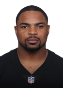 Doug Martin Contract Breakdowns