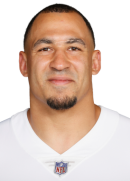 Tyrone Crawford Contract Breakdowns