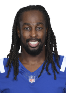 T.Y. Hilton Contract Breakdowns