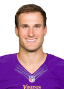 Kirk Cousins Contract Breakdowns
