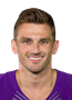 Blair Walsh Contract Breakdowns