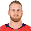 Anthony Mantha Contract Breakdowns