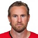 Niklas Kronwall Contract Breakdowns