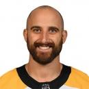 Nick Foligno Contract Breakdowns