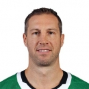 R.J. Umberger Contract Breakdowns