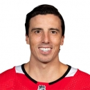 Marc-Andre Fleury Contract Breakdowns