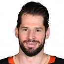 Ryan Kesler Contract Breakdowns