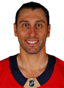 Roberto Luongo Contract Breakdowns