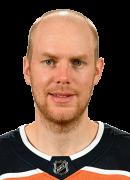Mikko Koskinen Contract Breakdowns