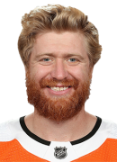 Jakub Voracek Contract Breakdowns