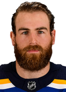 Ryan O'Reilly Contract Breakdowns
